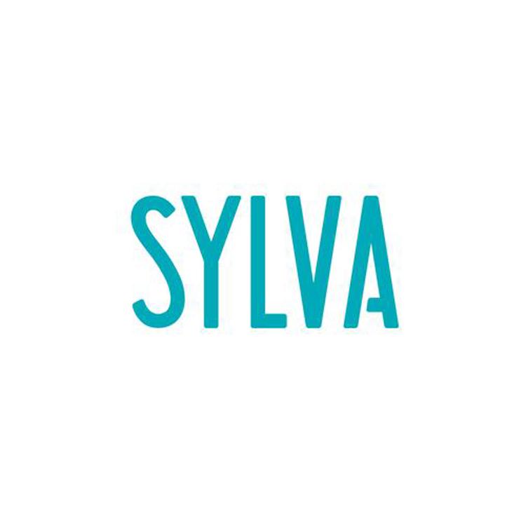 Yhdessä tuemme Sylvaa