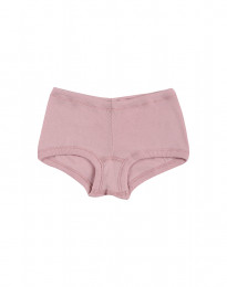 Hipsterit -ekomerinovillaa Vaalea roosa