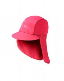UV-suojattu lasten aurinkohattu suojakerroin 50+ pinkki