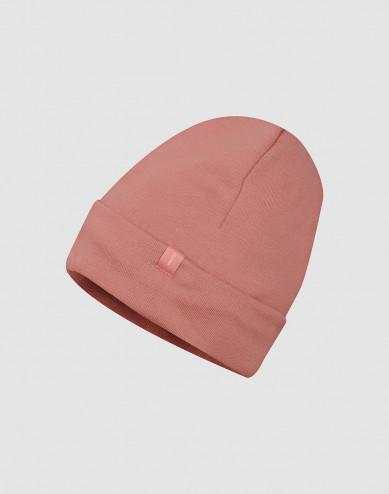 Pipo villafroteeta roosa