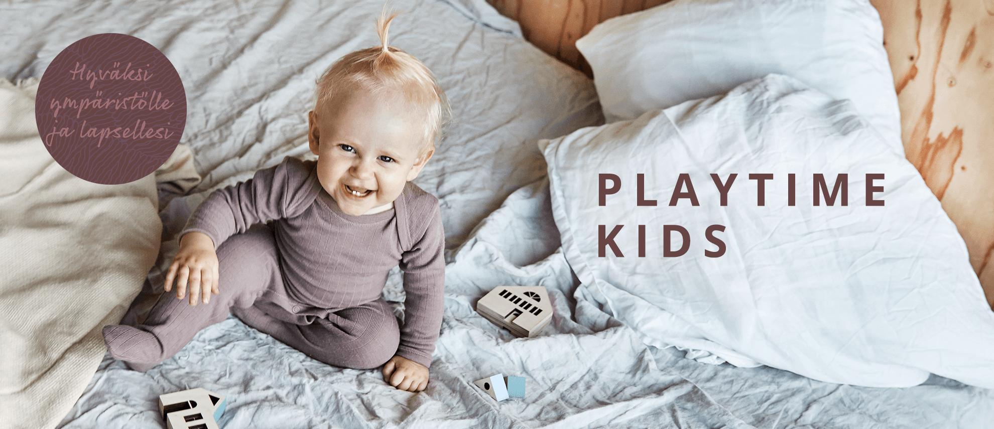 Playtime_2018